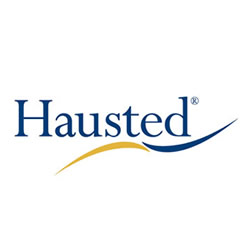 Hausted